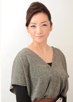 堤 ルミ子/マネージャー/トータルビューティセラピスト